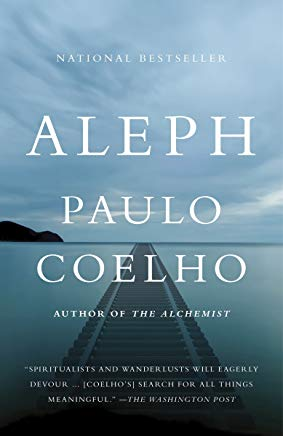 Aleph (Signed)