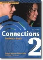 Connections 2. Elementary. Podręcznik