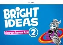 Bright Ideas 2 Classroom Resource Pack OXFORD