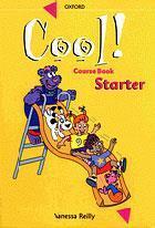 Cool Starter SB OXFORD
