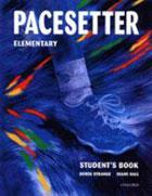 Pacesetter Elementary SB OXFORD