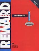Reward Intermediate WB with key MACMILLAN