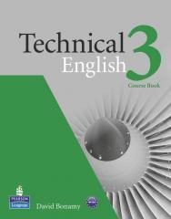 Technical English 3 SB PEARSON