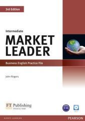 Market Leader 3E Intermediate WB PEARSON