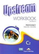Upstream C2 Proficiency WB EXPRESS PUBLISH