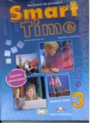 Smart Time 3 SB EXPRESS PUBLISHING