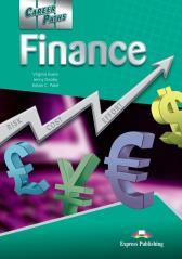 Career Paths: Finance SB + DigiBook