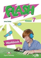 Flash 7 WB EXPRESS PUBLISHING