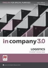 In Company 3.0 ESP Logistics SB MACMILLAN