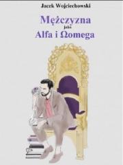 Mężczyzna jako Alfa i Omega