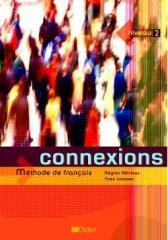 Connexions 2 SB DIDIER