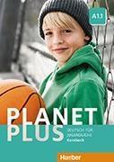 Planet Plus A1/1 KB HUEBER