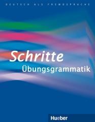Schritte international. Gramatyka HUEBER