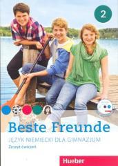 Beste Freunde 2 AB HUEBER