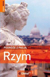 Podróże z pasją Rzym
