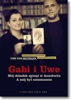 Gabi i Uwe