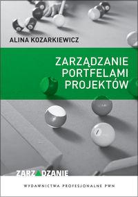Zarządzanie portfelami projektów