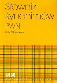 Słownik synonimów BR