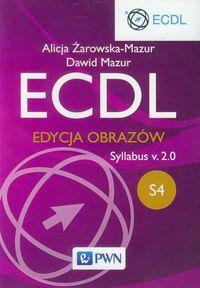ECDL S4. Edycja obrazów. Syllabus v.2.0