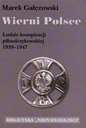 Działania zmierzające do ograniczania uszczupleń podatkowych w Polsce