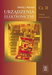 Urządzenia elektroniczne cz. 2 Układy....  WSiP