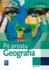 Geografia LO Po prostu geogr. podr ZP w.2015 NPP