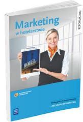 Marketing w hotelarstwie w.2013 WSiP