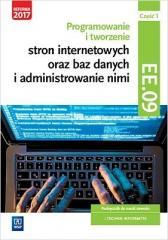 Programowanie i tworzenie stron int. Kw.EE.09 cz.1