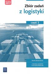 Zbiór zadań z logistyki cz.2 WSiP
