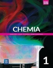 Chemia LO 1 ZR NPP w.2019 WSiP