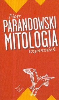 Mitologia wspomnień