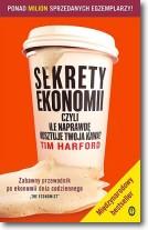 Sekrety ekonomii czyli ile kosztuje twoja kawa