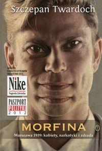 Morfina TW