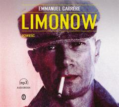 Limonow audiobook