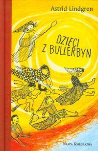 Dzieci z Bullerbyn wydanie kolekcjonerskie