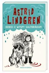 Dzieci z wyspy Saltkrkan