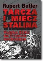 Tarcza i miecz Stalina