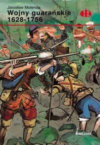 Wojny guarańskie 1628-1745