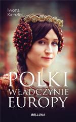Polki władczynie Europy