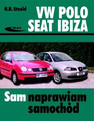 Volkswagen Polo, Seat Ibiza