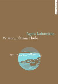 W sercu Ultima Thule