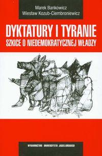 Dyktatury i tyranie