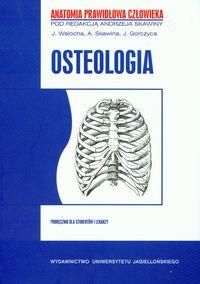 APC Osteologia