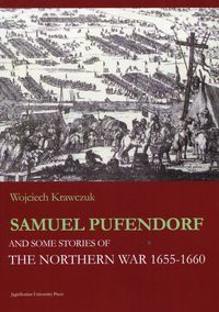 Samuel Pufendorf and some stories of the ...