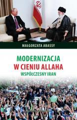 Modernizacja w cieniu Allaha