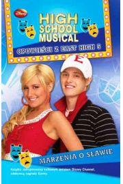 High School Musical Marzenia o sławie