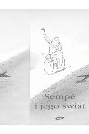 Sempe i jego świat