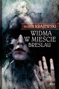 Widma w mieście Breslau broszura w.2013