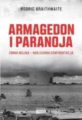 Armagedon i Paranoja