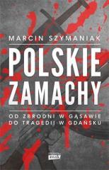 Polskie zamachy